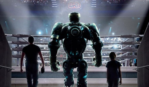 Real-steel11